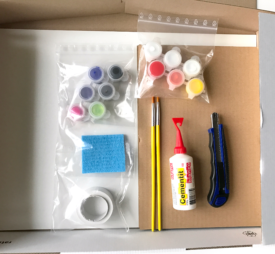 materiel-box-01
