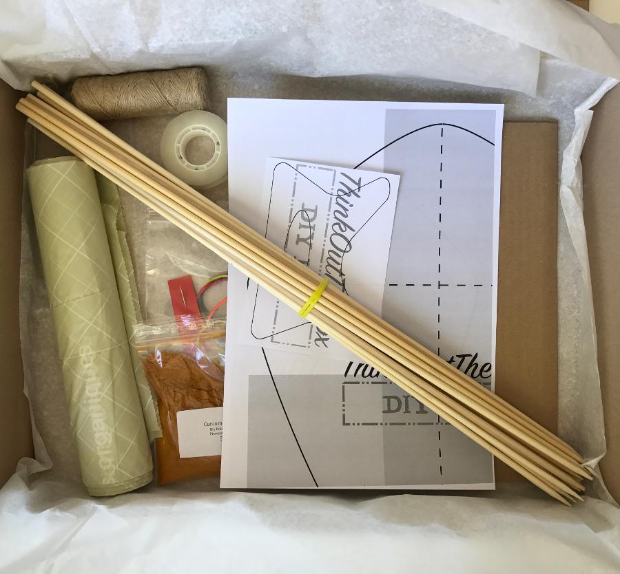 materiel-box-02