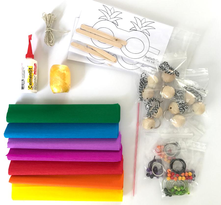 materiel-box-04