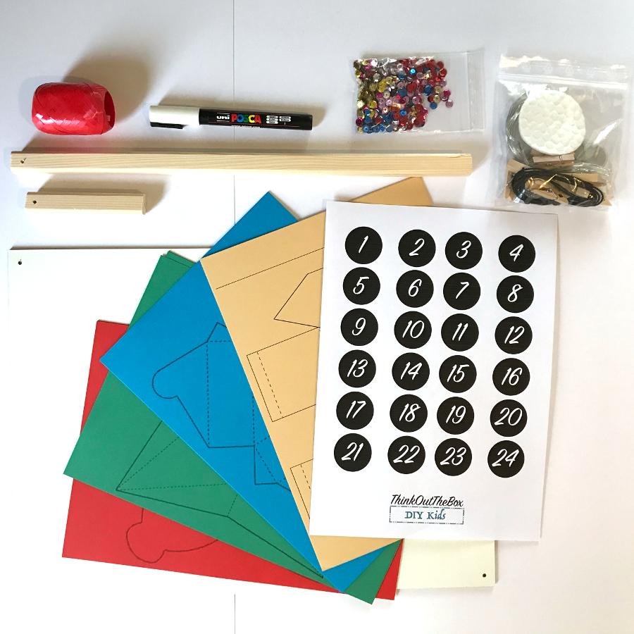 materiel-box-07