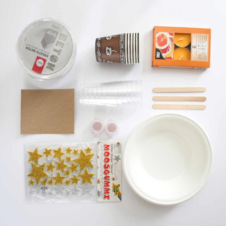 materiel-totbox-08