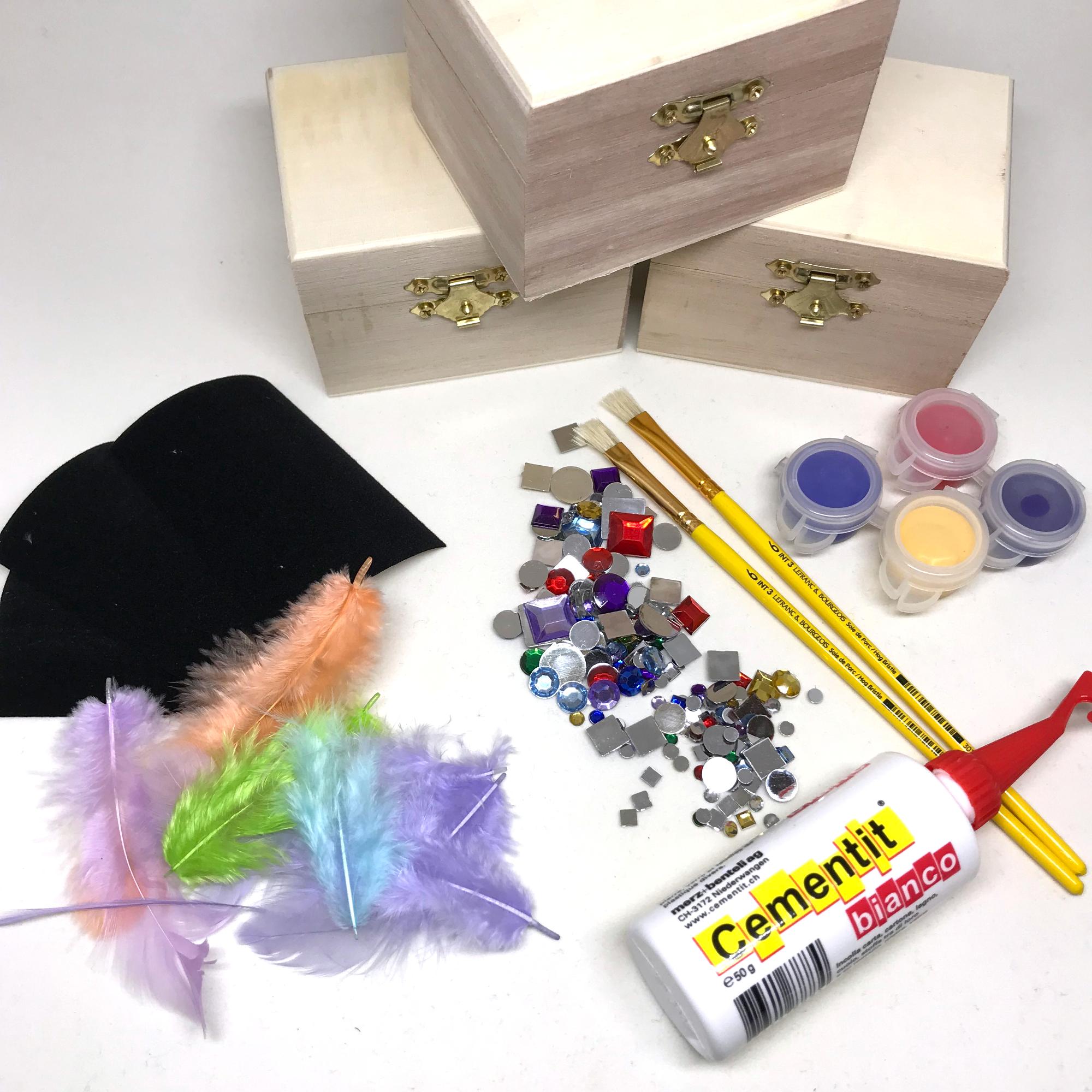 materiel-box-09
