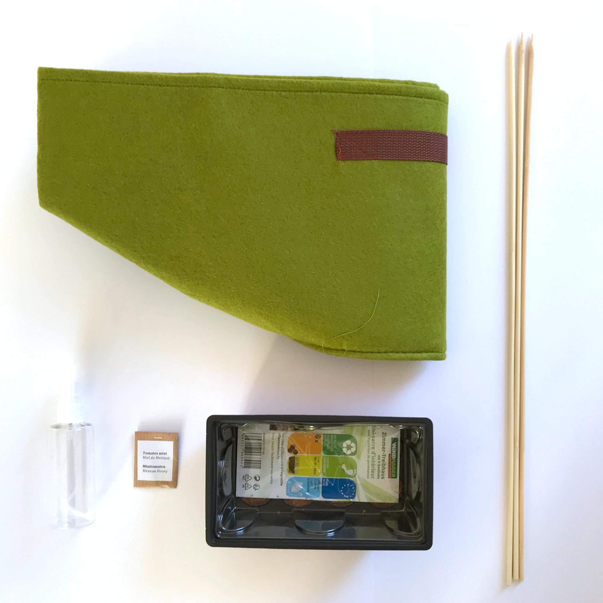 materiel-box-10