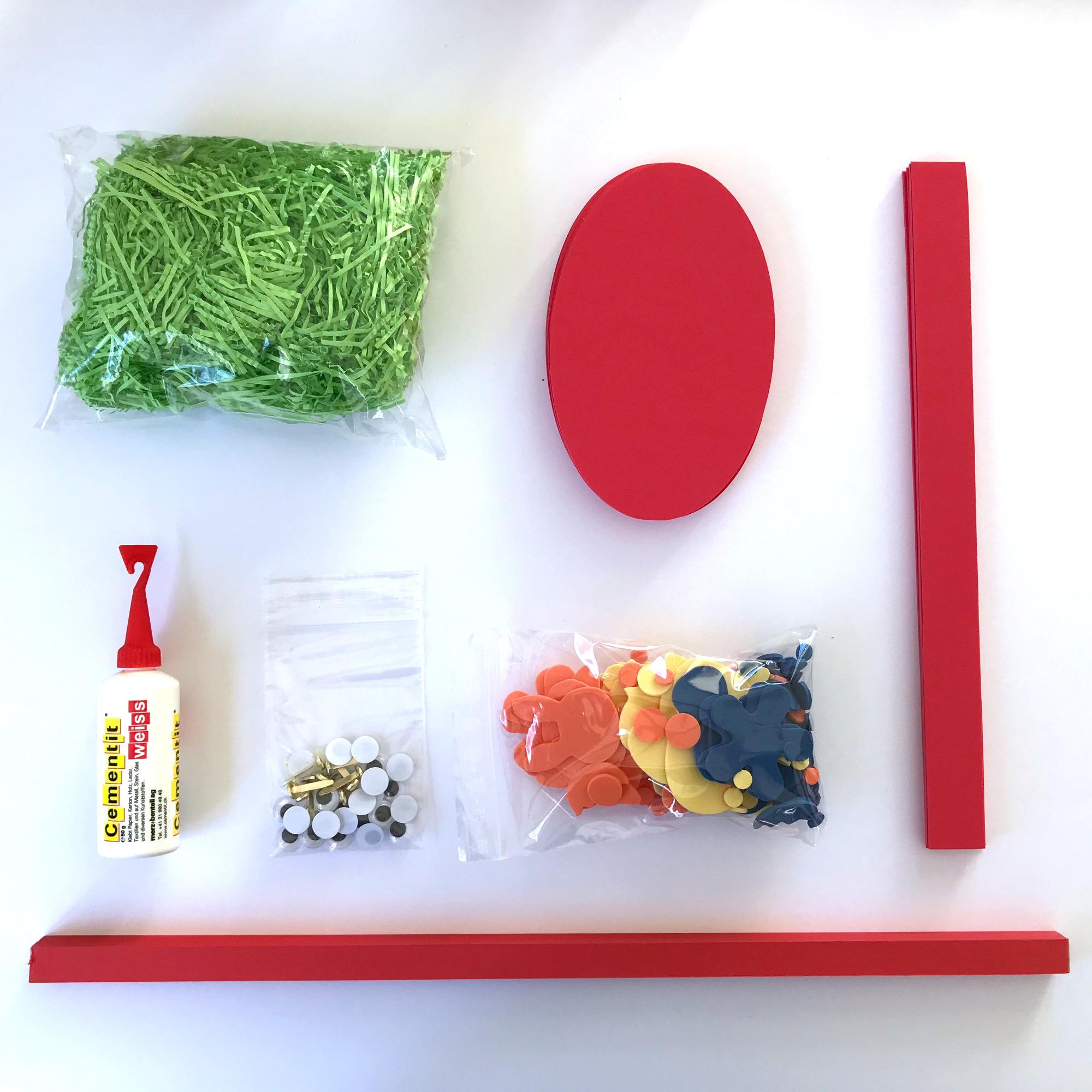 materiel-box-11