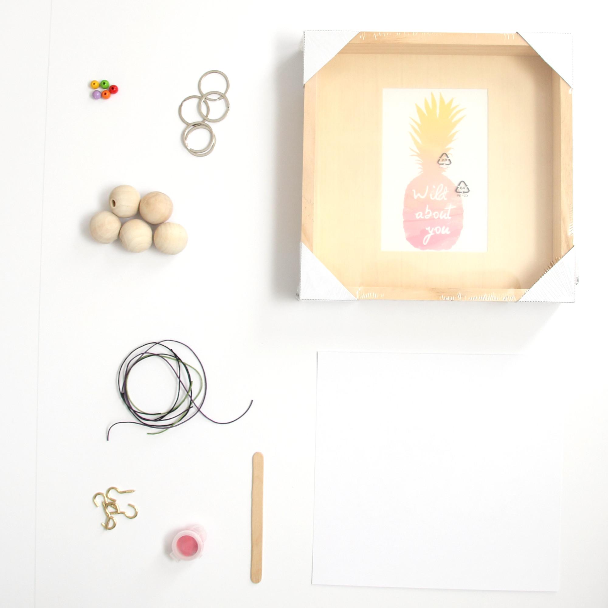 materiel-box-12
