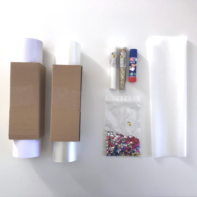 materiel-box-24