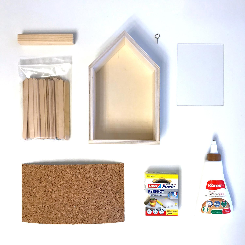 materiel-box-26