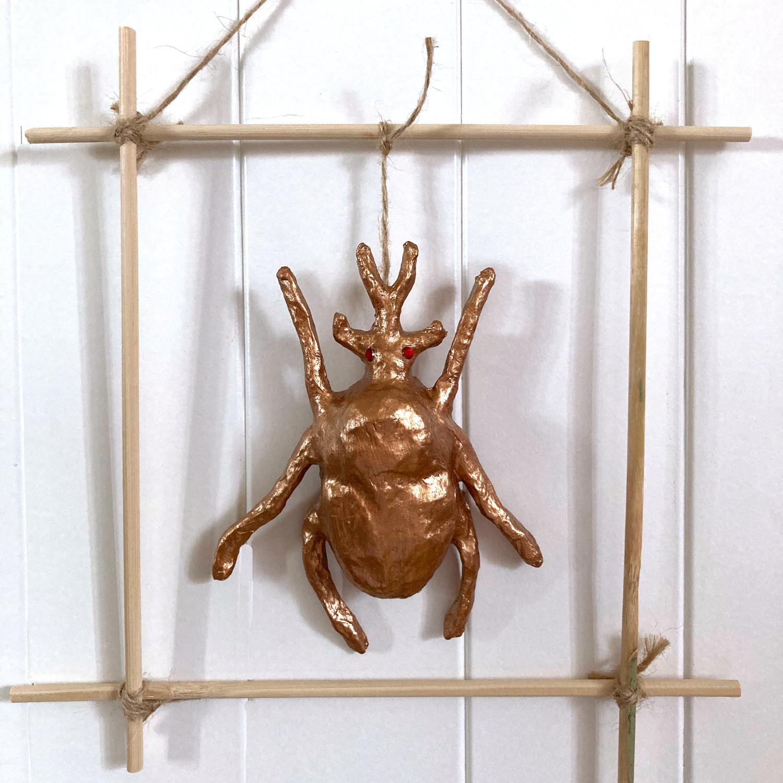 deco-scarabee