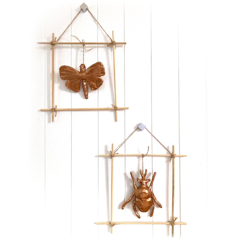 mes-tableaux-d-insectes