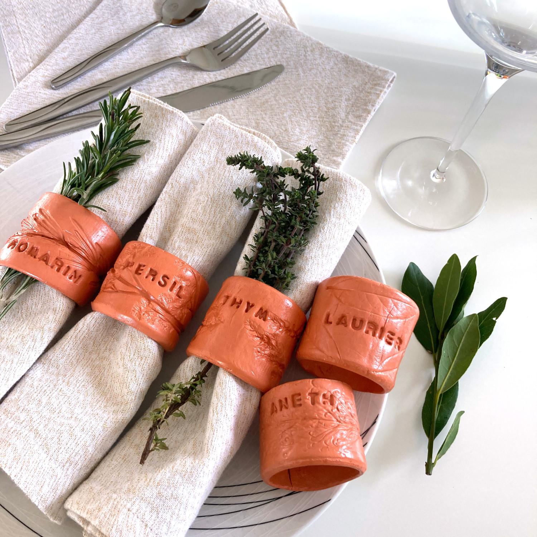 ronds-serviettes-argile