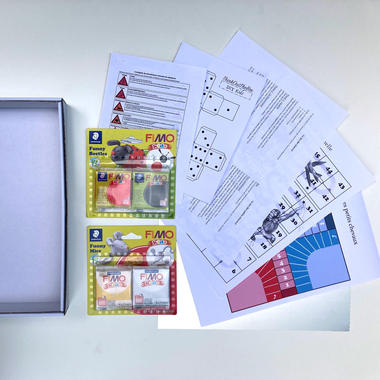 materiel-box-35