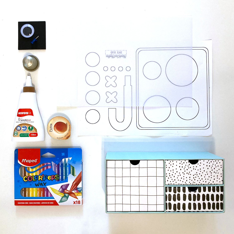 materiel-box-36